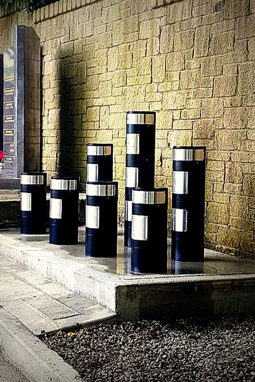 urn-towers-home-10