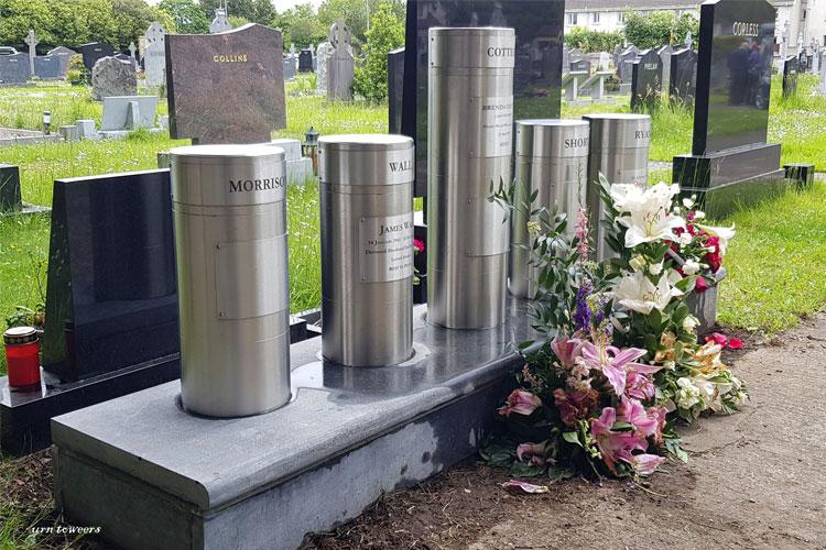 urntowers-cemetery-1