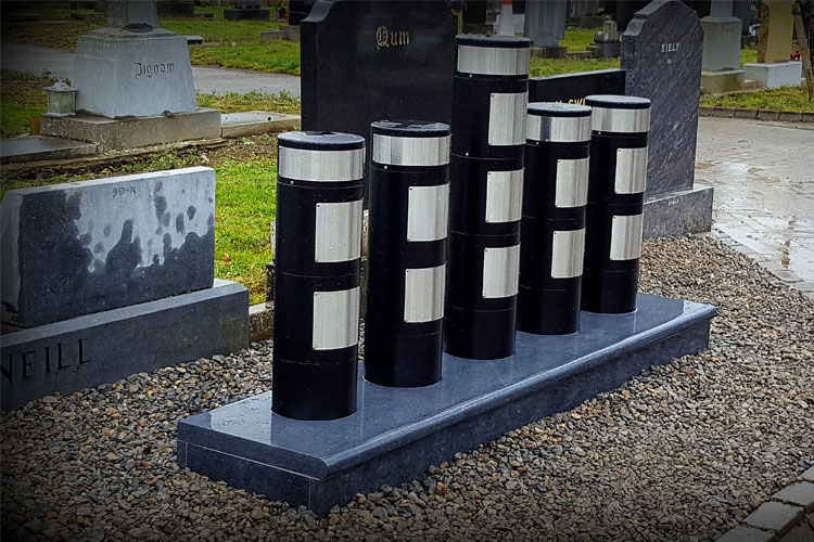 urntowers-cemetery-3
