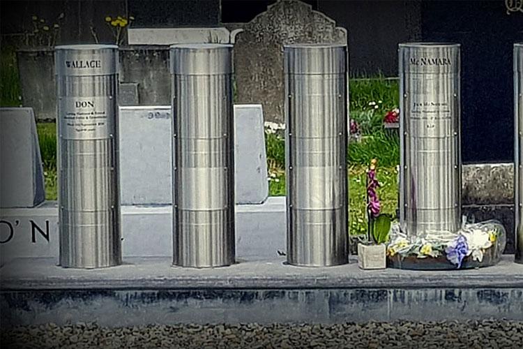 urntowers-cemetery-4