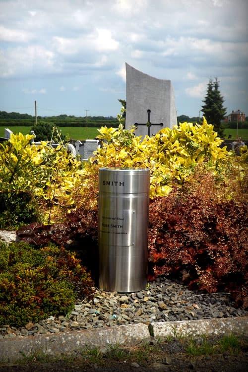 urntowers-memorials-2