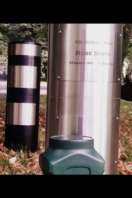 urntowers-memorials-8